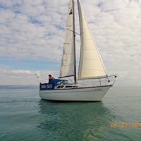 Madoc Yacht Club