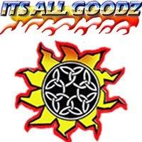 Its All Goodz