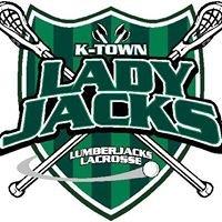 Ladyjacks - Kaiserslautern Women's Lacrosse