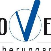 ProVerA Versicherungsmakler