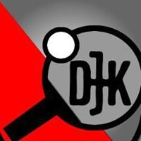 DJK Heusweiler Tischtennis e.V.