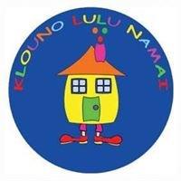 Klouno LuLu namai
