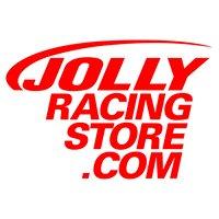 Jollyracingstore.com