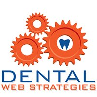 Dental Web Strategies