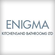 Enigma Kitchens & Bathrooms Ltd