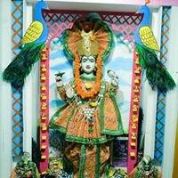 Thakur Satya Narayan Ji Temple