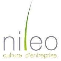 NILEO - Conseil et Formation en environnement - Le Mans