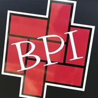 BPI Outdoor Living
