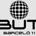 Sala But Madrid Discoteca Listas y reservados 652305899