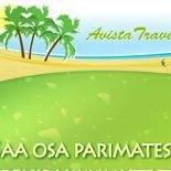 Avista Travel