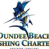Dundee Beach Fishing Charters
