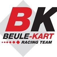 Beule-Kart - Motodrom-Hagen
