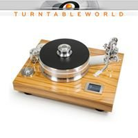 Turntableworld