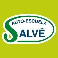 Autoescuela Salvé