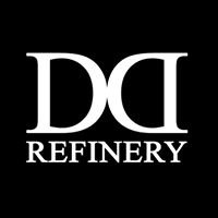 Diamond District Refinery
