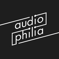 Audio-philia