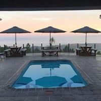 Ilita Lodge - Accommodation, Events and Conferencing