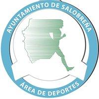 Salobreña Villa del Deporte