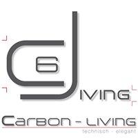 Carbon-Living