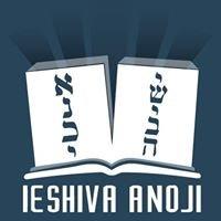 Ieshiva Anoji