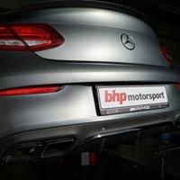 Bhp Motorsport Chiptuning und Motortuning