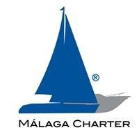 Malaga Charter