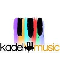 KadelMusic Promoción Cultural