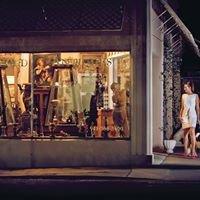 Ford Art & Antiques Inc.
