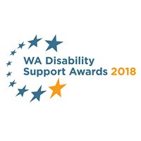 Disability Support Awards