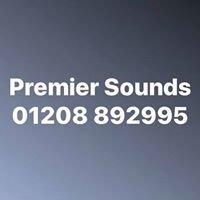 Premier Sounds