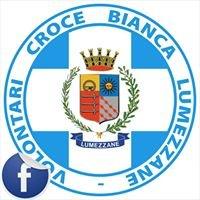 Croce Bianca Lumezzane
