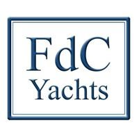 FdC Yachts