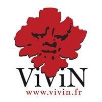VIVIN