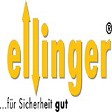 Ellinger Security