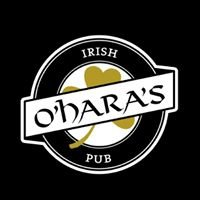 Oharas Irish