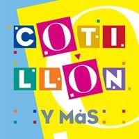 Cotillón y Mas