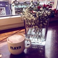 Flava Coffee