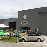 PAT Stock & Performance VW Shop