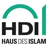 Haus des Islam