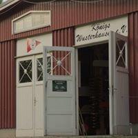 Wassersportverein Königs Wusterhausen e.V.
