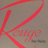 Rouge Bar Tapas République