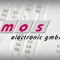MOS Electronic GmbH