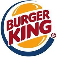 Burger King Hildesheimer Strasse