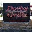 Derby Grille