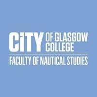 City of Glasgow College - Nautical Faculty