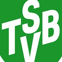 TSV Birkach