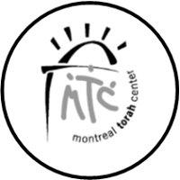 Montreal Torah Center