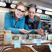 Markt Kaffee Witt