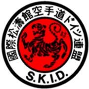 SHOTOKAN Karate Dojo TAKEDA Auerbach e.V.