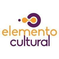 Elemento Cultural